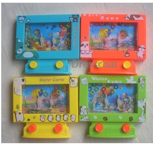 Nostalgic Toys And Games : Nostalgic toy childhood set of circle game wholesale