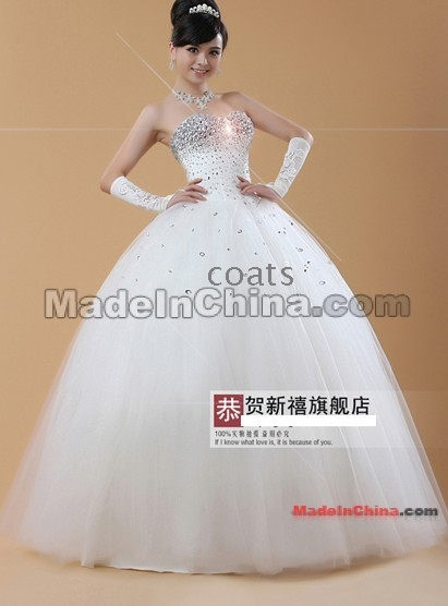 Meilleurs voeux pour la nouvelle ann e robes de vente en for Robes de renouvellement de voeux de mariage taille plus