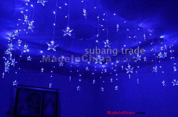 1pcs 192 Led Lights 8m 0 75m Drop Ceiling Wholesale Free