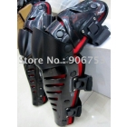 Racing protective gear off-road motorcycle thermal protection protector protect        #18