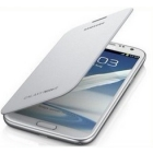 Free shipping New  N7100 5.5 inch MTK6577 Android 4.1 Dual core Dual SIM Cards 3G 1GRAM+4GROM GPS WIFI FM Smart phone