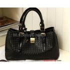 DHL EMS UPS shipping!!! Fashion Korean Style Women's Hobo PU leather handbag shoulder Bag black bag