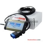 best quality Autocom CDP  Compact Diagnostic Partner  DHL EMS UPS free shipping