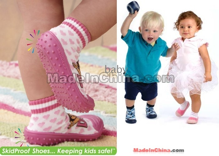 Boys' Shoes - Overstock Shopping - The Best Prices Online