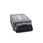 OBD ELM 327 WIFI327 WIFI USB OBD2 EOBD Scan Tool
