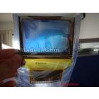 20pcs Aud i A3 A6 VDO LCD Display WTM8864A