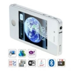 Hot i68 4GS WiFi Cell Phone