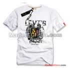 Free shipping 2011 of men's clothing short-sleeved cotton lycra T-shirt A26 60