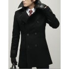 free shipping Hot selling!100% Brand New Men's Jacket Sport Coat/Outwear size(M~L) NO.AA1100