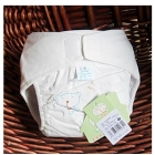 Cotton than  baby urine trousers/every urine pants pants cooperate pure cotton diaper pure cotton diaper diapers use
