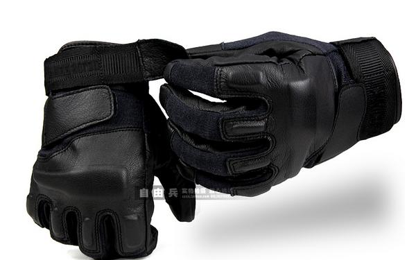 soldier tactical gloves ice climbing gloves  u2013 wholesale free soldier tactical gloves ice