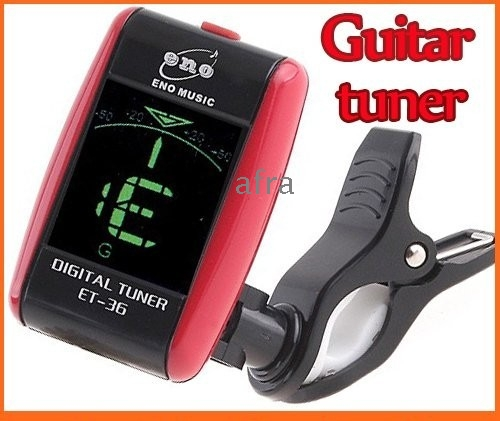 dropshipping lcd digital guitar tuner battery wholesale dropshipping lcd digital guitar tuner. Black Bedroom Furniture Sets. Home Design Ideas