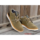 Man shoes fashion shoes recreational shoe tide England BanXie han edition