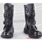 hot sale!!! new style men's Tall boots riding boots cowboy boots outdoor boots size 38 39 40 41 42 43