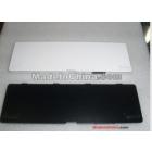 14.1 inch netbook battery black white