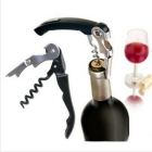 Wholesale lots Multifunctional bottle opener red wine bottle opener wine knife