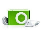 cheapest mp3 player.hot mini clip mp3.new player.best price.1