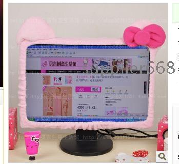 finest selection dedd9 47d9b The desktop computer cover LCD sets computer – Wholesale The desktop ...