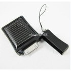 Power Solar Charger for iG 3GS i  N ano