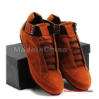 free shipping new arrived Men's canvas shoes leisure shoes size 39 40 41 42 43 44