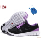 Wholesale free sports shoes running shoes new design unisex shoes 15xd
