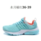 Wholesale free sports shoes running shoes new design unisex shoes 32xd