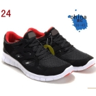 Wholesale free sports shoes running shoes new design unisex shoes 2xd