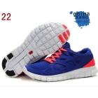 Wholesale free sports shoes running shoes new design unisex shoes 4xd