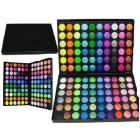 Wholesale free shipping 120 Color Eye Shadow Eyeshadow MakeUp Palette set 3