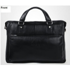 Retail 2011 New genuine leather men bag,fashion men leather handbag,men leather briefcase,men leather bag