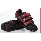 Hot wholesale New Tiebao bicycle shoes/MTB shoes --1