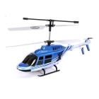 Syma S030 3ch rc helicopter model radio remote control R/C heli helicoptor plane 3  Free shipping