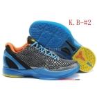 Free Shipping,Men sports shoes, 6 men basketball shoes,designer men's athletic shoes,size 40-47,accept mix order