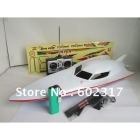 Biggest 71cm DH7000 Air-Cooled Remote Control RC Racing Speed  . Rc Twin Motor  / Ready-to-Win 7000 low shipping