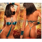 Hot Sell CPAM FREE SHIPPING! sexy underwear, party costume,sexy lingerie,sexy bodysuit,one size
