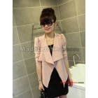 2011 qiu dong outfit new women's han edition small suit