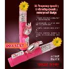 HHY1054 Wholesale - Waterproof with turn bead 18 frenquency speeds Sex toys
