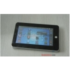 "Via technologies 4G 512M VIA8650 7 ""tablet computer andros MID android2.3 WIFI + 3 G + cable"