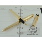 14k Gold Luxury Brand Pen,3 Types,Free Shipping