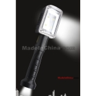 rechargeable family led emergency light,suit for camping,fishing,hike,car charge led working light