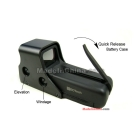 New Eotech 552 scope Holographic Sight free shipping