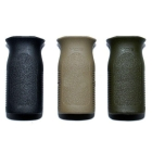 Hotsale Magpul MVG PTS MOE Grip black Vertical Gp for AIRSOFT AEG free shipping