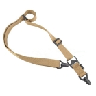 Hotsale Magpul MS3 Sling Hunting Sling Shooting Rifle Carry Belt Sand free shipping