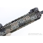 Hotsale Magpul XTM Rail Panels covers 32pcs four colors