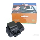 Hot EOTech QD holographic XPS-2 red and green dot sight scope