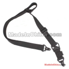 MS3 Sling Hunting Sling Carry Belt for Shooting Rifle Gun
