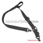 MS3 Sling Hunting Sling Carry Belt for Shooting Rifle Gun