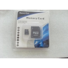 "High quality,100% ful capacity TF card,1GB 2GB 4GB 8GB 16GB 32GB Micro SD Card,memory card""Free shipping,+SD Adapter"""