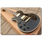 Best Selling New Arrival Custom Left Hand Electric Guitar wholesales Electric Guitar Hot Guitars 326A
