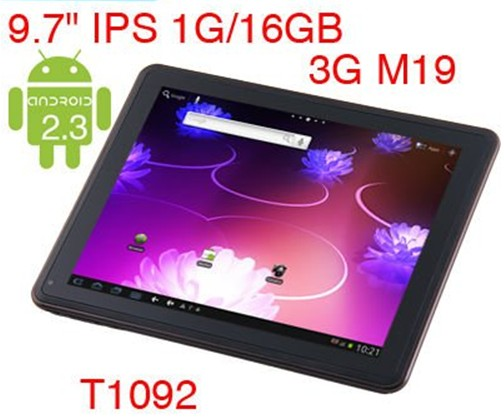 Rotating aoson m19 tablet pc android 2 3 9 7 inches 3g ips screen capacitive 1 2ghz Box August 27